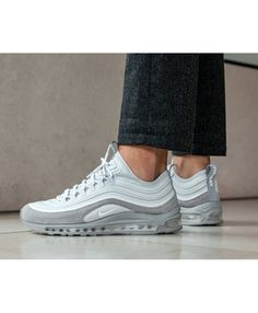 7 Best nike air max 97 images | Nike air max trainers, Cheap