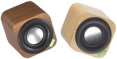 Gift Idea: Wireless Sound!