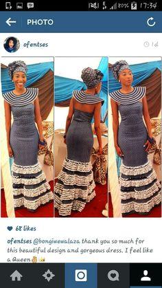 Bongiwe walaza  love love