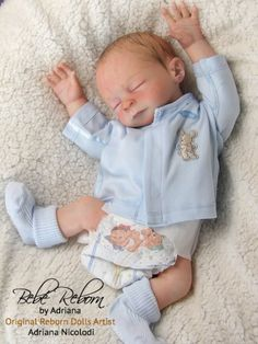 Newborn Baby Dolls, Cute Baby Dolls, Cute Babies, Biracial Babies, Life Like Babies, Baby Doll Nursery, Barbie Doll Accessories, Silicone Reborn Babies, Realistic Baby Dolls