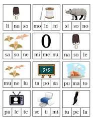 Resultado de imagem para výukové kartičky Tandem, Grade 1, Montessori, Cool Kids, Language, Activities, Education, Learning, School