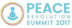 #Worldwide #Youth #Peace - Discover https://peacesummit.net/ and take part: submit a session or become a speaker / PRS blogger!