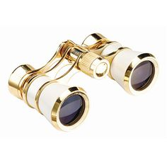 Helios 3x25 Symphony Opera Glass - Pearl/Gold 3x25 Symphony Opera Glasses are specially designed for theatre-goers, offering clear images in a classically elegant package. http://www.comparestoreprices.co.uk/binoculars/helios-3x25-symphony-opera-glass--pearl-gold.asp