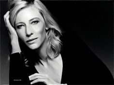 27-Cate Blanchett XXVII.