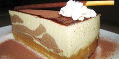 Recepti sa potpisom: Torte
