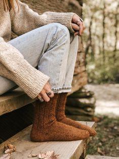 Fall Winter Outfits, Autumn Winter Fashion, Hipster Fashion Winter, Autumn Style, Into The Fire, Autumn Cozy, Inspiration Mode, Autumn Inspiration, Patterned Socks
