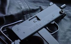 Mac 11, Cruise Missile, Shooting Guns, World Of Tanks, Cool Guns, Armed Forces, Firearms, Hand Guns, Weapons