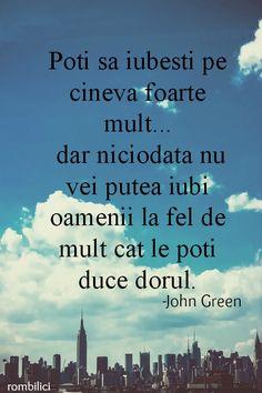 John Green, Weather, Love, Words, Memes, Amor, Meme, Weather Crafts, Horse