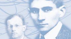 Franz Kafka: Dopisy Robertovi  Přátelský vztah mezi Franzem Kafkou a Robertem Klopstockem, který spisovatelovy poslední týdny prožil u jeho lůžka, se promítá i do dopisů psaných mezi lety 1921 až 1924, kdy Kafka zemřel v rakouském Kierlingu. Dopisy vychází souběžně se studií Josefa Čermáka: Život ve stínu smrti. Studios, Fictional Characters, Fantasy Characters