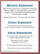 Vision Statement for Home Care Agency Mission Statement Examples Business, Company Vision Statement, Vision Statement Examples, Creating A Mission Statement, Vision And Mission Statement, Mission Vision, Mission Statements, Writing A Business Plan, Business Planning