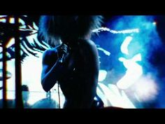 """KMFDM """"Amnesia (Official Music Video)"""" - <3 KMFDM, esp when they added this female singer!!"""
