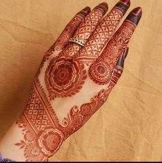 Kashee's Mehndi Designs, Latest Bridal Mehndi Designs, Mehndi Design Pictures, Wedding Mehndi Designs, Stylish Mehndi Designs, Mehndi Designs For Hands, Beautiful Mehndi Design, Mehndi Images, Mehndi Designs For Beginners