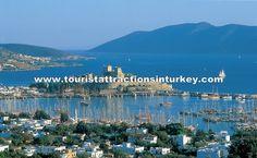 Information Bodrum http://touristattractionsinturkey.com/information-bodrum/