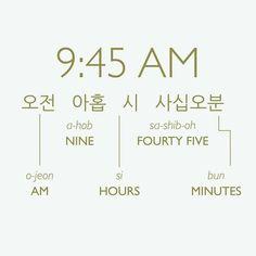 900 Ideas De Korean Language Aprender Coreano Idioma Coreano Palabras Coreanas