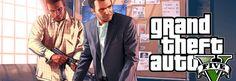 O tão aguardado novo título da franquia Grand Theft Auto, o 'GTA V', que já teve seu lançamento confirmado para Xbox 360 e Playstation 3, pode chegar aos PCs ainda em 2013, como revelou o diretor sênior de relações com investidores daNVIDIAChris Eveden, durante uma reunião sobre resultados finance