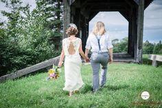Vermont wedding photography 074