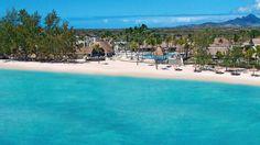 Beautiful Hotels: Ambre Resort – All Inclusive (Belle Mare, Mauritius) **** All Inclusive Resorts, Hotels And Resorts, Best Hotels, Resort Villa, Resort Spa, Mauritius Hotels, Holiday Resort, Enjoy Summer, Vacation Destinations