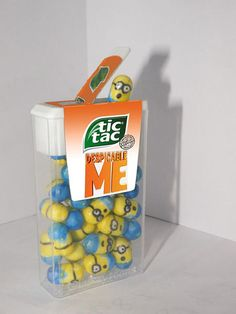 Omg someone find me these  NOW!!!!!