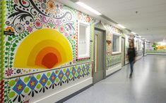 royal-london-childrens-hospital-vital-arts0