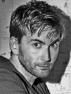 Puddle knickers #DavidTennant