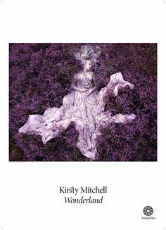 Kirsty Mitchell Gammelyn's Daughter, 2012   Fotografiska Posters Kirsty Mitchell, Garden Sculpture, Lion Sculpture, Robert Mapplethorpe, Ikon, Daughter, Statue, Outdoor Decor, Posters