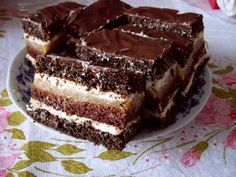 Pyszny makowiec - jak zrobić? Przepisy na ciasta i desery WINIARY
