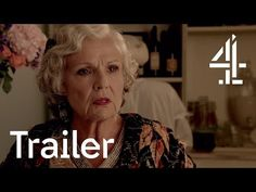 DVD & Blu-ray: INDIAN SUMMERS Season 2 (PBS) | The Entertainment Factor