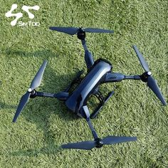 Find More RC Airplanes Information about Simtoo star map Dragonfly UAV quadrotor mini drone GoPro Motion camera support 4K/1440P/1080P/720P 25*20*6cm portable,High Quality camera,China camera toy Suppliers, Cheap camera bag canon 5d from Shenzhen Model Fun Co.,Ltd on Aliexpress.com