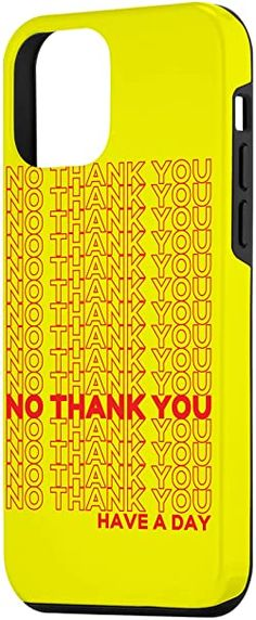 Buy Iphone, Iphone Cases, Thank You Bags, Have A Day, Fathers Day Gifts, Fashion Bags, Gift Ideas, Amazon, Yellow