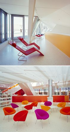 libraries around the world on pinterest. Black Bedroom Furniture Sets. Home Design Ideas