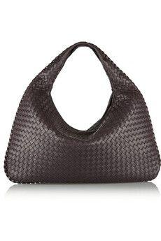 96fc25eff8e6 Bottega Veneta Timeless wardrobe investment!! Couture Bags