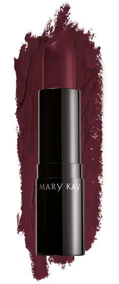Mattíssimo   Mary Kay -MIRTILO