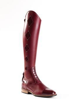 Rolex | DeNiroBootCo. Quality, Style and Innovation