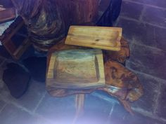 Trays Trays, Painting, Art, Art Background, Painting Art, Kunst, Paintings, Performing Arts, Painted Canvas