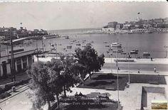 Πειραιας Πασαλιμανι / Piraeus