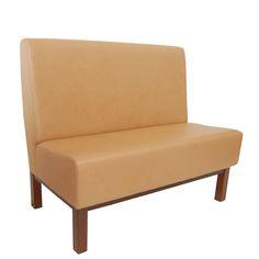 sofabank nicholas i bad sitzbank sofa und eiche. Black Bedroom Furniture Sets. Home Design Ideas