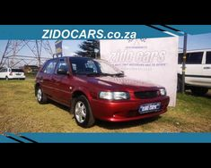 Cars For Sale, Toyota, Vehicles, Room, Bedroom, Cars For Sell, Car, Rooms, Rum