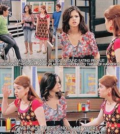 Wizards Of Waverly Place. It's embarrassing how much I loved this show. No shame in how much I love old disney channel! Disney Love, Disney Magic, Disney And Dreamworks, Disney Pixar, Geeks, Selena Gomez, Old Disney Shows, Old Disney Channel, Wizards Of Waverly Place