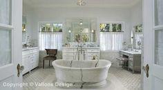 Vallone Design