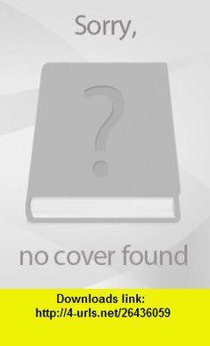 Lost Drum (9780603001765) Gordon Murray , ISBN-10: 0603001769  , ISBN-13: 978-0603001765 ,  , tutorials , pdf , ebook , torrent , downloads , rapidshare , filesonic , hotfile , megaupload , fileserve