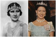 Why Kate Middleton Wore Red Dress and Tiara to First State Banquet — Photos