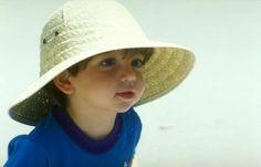 Información Sobre Discapacidades Específicas  http://nichcy.org/espanol/discapacidades/especificas#