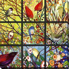 Картинки по запросу Jennifer Lommers art