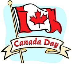 Happy Canada Day Images With Quotes Messages Pictures 2019 Canada Day Pictures, Canada Day Images, Photo Wallpaper, Hd Wallpaper, Dominion Day, July Images, Happy Canada Day, Canada Day Long Weekend, Photos For Facebook