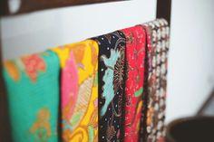 Adira batik