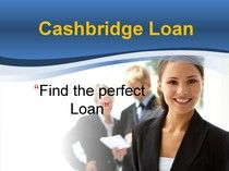Payday loans des moines iowa photo 1