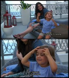 Mason cute #KKTM #funny #giggles #giggle #mason dash disick #mason disick #khloe kardashian
