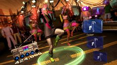 Download .torrent - Kinect Dance Central – Xbox 360 - http://torrentsgames.org/xbox-360/kinect-dance-central-xbox-360.html#