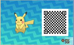 400 รปภาพทยอดเยยมทสดในบอรด Pokemon Pokemon Pictures Cute