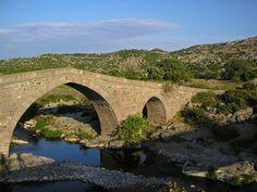 Assos (Behramkale). Turkey
